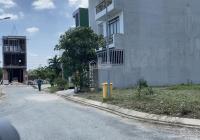 Ngân hàng Vietinbank thanh lí đất KDC ngay bệnh viện ngàn tỷ Hóc Môn-SHR-giá 1tỷ2 hỗ trợ vay 50%