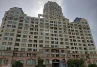 Cho thuê sàn thương mại 200m2 - 115 triệu/tháng The Manor 91 Nguyễn Hữu Cảnh Bình Thạnh
