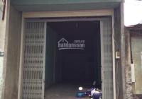 Bán nhà hẻm 105 Lê Sát thông Gò Dầu, 4.14mx17m, giá 6.1 tỷ, Phường Tân Quý, Quận Tân Phú