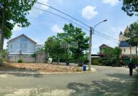 Bán đất MTĐ ĐX 039, Phú Mỹ, gần Trường THCS Phú Mỹ, Thủ Dầu Một, SHR. 90m2, LH 0931422126 Khuyên