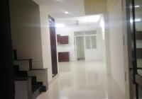 Bán nhà MT kinh doanh, cách Lương Định Của 50m, 5x16m hầm+T+2 lầu, ST, cho thuê 35 tr, giá 15,5 tỷ