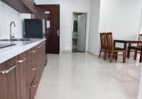 Cho thuê gấp căn hộ tòa OCT5A chung cư KĐT Handiresco 2PN đồ đẹp giá chỉ 6tr/th LH: 0862926106