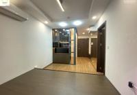 Gấp chính chủ bán cắt lỗ căn 1 ngủ + 1 tại tòa The Zen Gamuda full đồ, giá 1,75 tỷ. LH 0987139176