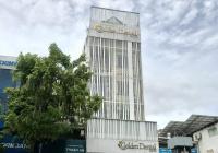 Bán nhà mặt tiền đường Thành Thái, Phường 14, Quận 10 giá 26.5 tỷ
