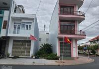 Bán đất nền đường Tôn Đức Thắng, phường Mỹ Phú, TP. Cao Lãnh