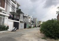 Bán gấp lô đất góc 2 mặt tiền hẻm 175 đường 2, phường Tăng Nhơn Phú B, Quận 9 - 88m2 / 5.6 tỷ
