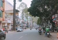 Bán gấp mặt tiền 3 Tháng 2 - Sư Vạn Hạnh (DT: 4.2 x 12m), phường 10, quận 10