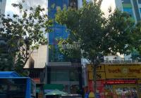 Nguyên căn mặt tiền 19 Lê Thị Riêng ngay vòng xoay Phù Đổng Quận 1. LH Chị Huyền 0938231535