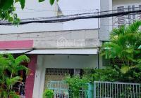 Bán nhà MTNB Độc Lập 10m P. Tân Sơn Nhì, Q. Tân Phú 4mx15m cấp 4 giá 6ty5 TL, trải nhựa sạch đẹp