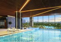 Ngoại giao căn 07 chung cư Harmony Square giá 3,8 tỷ vào HĐMB trực tiếp CĐT