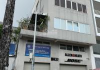 Bán nhà 329 Bà Huyện Thanh Quan, Q3, 6x13m, trệt 3 lầu, 13.5 tỷ thương lượng