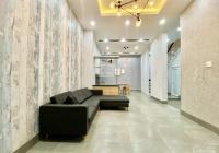 Bán nhà 1 trệt lầu mới đẹp khu dân cư 148, đường 3 Tháng 2, Ninh Kiều