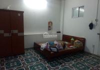 Cho thuê phòng trọ nhà 68 ngõ 68 Ngụy Như Kon Tum, Quận Thanh Xuân, DT 18m2