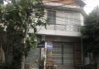 Bán nhà lô góc đường D2 khu dân cư Phú Hoà 1 đối diện shophouse của chung cư, 0966481567