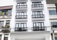 Bán nhà mặt tiền Phạm Viết Chánh, P. NCT Q1 DT: 11x13, 4 lầu HĐT 170tr/th - Giá 62 tỷ, 0938533153