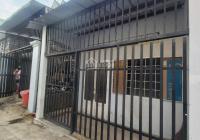 Bán nhà gần ngay ủy ban phường An Bình, Biên Hòa, sổ đỏ riêng, thổ cư 100%, LH 0908856840