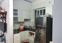 Chính chủ cần bán căn hộ ở CC A4, Đền Lừ 2, view Louis City Hoàng Mai & Đường Tân Mai, 1,2 tỷ