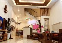 Bán nhà 3 tầng MT Thanh Sơn đường 7m5 khu vip - Thanh Bình, Hải Châu
