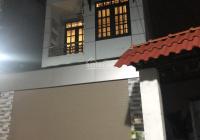 Cần bán nhà 3 tầng HXH 120m2 (6x20) Lê Văn Việt Quận 9 (Thủ Đức)chỉ 11,5 tỷ; 0902314144