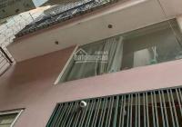 Chính chủ cần cho thuê phòng CCMN tại Hai Bà Trưng, Hà Nội
