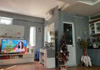 Chính chủ cần bán chung cư mini phố Võ Thị Sáu, Phường Thanh Nhàn, Hai Bà Trưng, full nội thất
