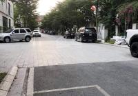 Bán nhà phố Hoàng Cầu, Đống Đa 60m2 - vị trí vip tướng tá ở - phân lô ô tô tránh - vỉa hè