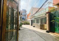 HXH Nguyễn Đình Chiểu, P. 4, Phú Nhuận, gần MT
