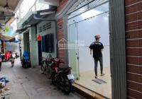 Bán nhà 1/ Lê Thị Bạch Cát, 3,7x8m, 1 lầu mới, giá 3,3 tỷ tl
