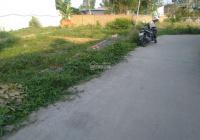 Do kẹt tiền nên tôi cần bán gấp lô đất Phước An, giá rẻ, cách đường Hùng Vương 100m, LH 0362966460