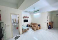 Bán căn hộ 45m2 HH4C Linh Đàm, 1PN, đầy đủ nội thất, giá chỉ 790 triệu bao phí sang tên hỗ trợ vay