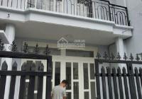 Chính chủ cần bán nhà tại đường Hiệp Thành 45, P. Hiệp Thành, Q12, HCM