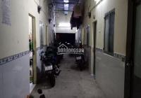 Phòng trọ Thành phố Thuận An 16m2