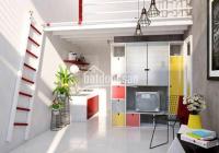 Cho thuê phòng trọ sạch sẽ - khu vực Thuận Giao