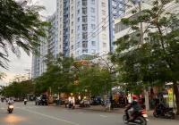 Bán nhà MT lớn Chu Văn An chỉ 139tr/m2 giá 19.7 tỷ Phường 12, Bình Thạnh
