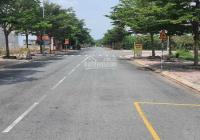 Bán nhanh lô mặt tiền 32m, sát Thác Giang Điền, KCN GĐ, trong khu dân cư, giá từ 750tr, 0349895942