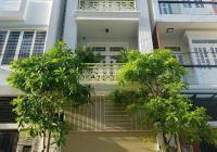 Bán nhà khu dân cư Hưng Phú đường số 12, phường Hiệp Bình Chánh, Thủ Đức