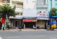 Bán nhà mặt tiền kinh doanh đường Trương Vĩnh Ký, 4mx15m, giá 11.8 tỷ, P. Tân Sơn Nhì, Q. Tân Phú