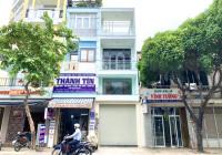Bán nhà MTKD Trương Vĩnh Ký, 3.4mx12m, nhà 1 lửng, 1 lầu, giá 8.6 tỷ, P. Tân Sơn Nhì, Q Tân Phú