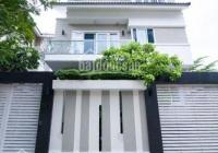 Chị Hợp nhà nội thất hiện đại, MT đường Huỳnh Văn Trí, Bình Chánh