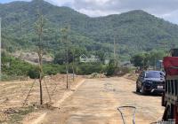 Đất nền Phú Mỹ Bà Rịa gần KCN Sonadezi, giá F0 chỉ từ 1.9tr/m2