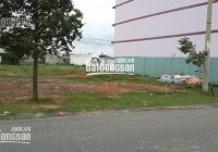 Chính chủ cần tiền bán lại 2 lô đất mua trong KDC Tên Lửa 2, 260m2, đường 13m, giá rẻ