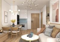 Cần bán CH chung cư An Phú, Quận 6 DT 95m2, 3PN, sổ hồng, nhà mới. Giá 3 tỷ, lầu trung, 0961833772