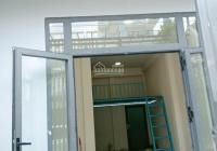 Cho thuê phòng trọ cao cấp Vĩnh Phú 10, Thuận An, Binh Dương, ngay chung cư Marina. LH: 0932280554
