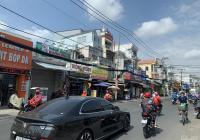 Mặt tiền Lê Văn Việt giá đầu tư ngang 5.5m, không có căn thứ 2 giá 24 tỷ - 143m2