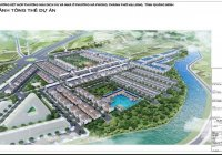 Cắt lỗ bán nhanh lô đất LK đẹp nhất DA La Emera Hạ Long, Quảng Ninh, 96m2, MT 6mx16. 45tr/m2