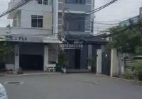 Nhà góc 2MT Trương Văn Thành, Hiệp Phú, Q9. 58m2/4,99 tỷ