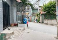 Trời mưa đất mềm sở hữu ngay lô đất 100m2 khu phố Chiêu Liêu, Lê Hồng Phong, Tân Đông Hiệp, Dĩ An