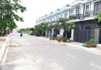 Cần bán căn nhà trong khu dân cư Thái Bình Dương - Tân Phước Khánh DT 60m2 giá hấp dẫn