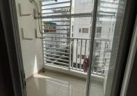 Chủ kẹt tiền cần bán gấp căn hộ Sky Center. LH 0967068139