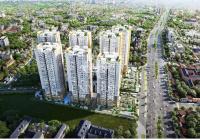 Căn hộ cao cấp Biên Hòa Universe Complex, giá 2,1 tỷ/căn, ngân hàng hỗ trợ vay 70%, LH: 0971127303